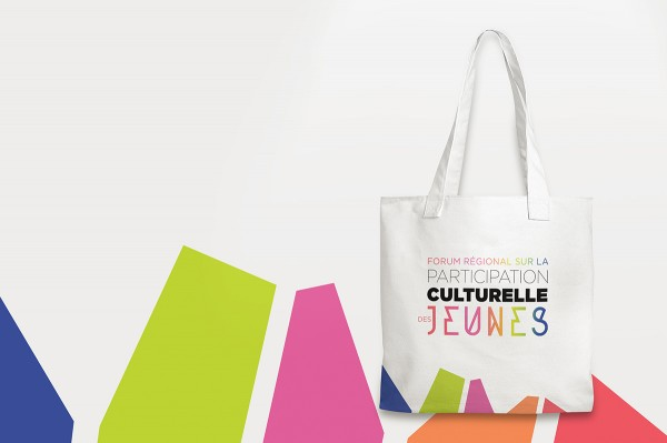CCL_TOTE_1200